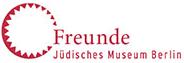 juedisches-museum