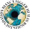 logo-biancajagger1
