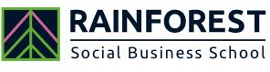 rainforest-social-business-