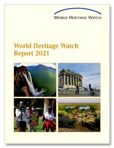 whw-report-2021-new